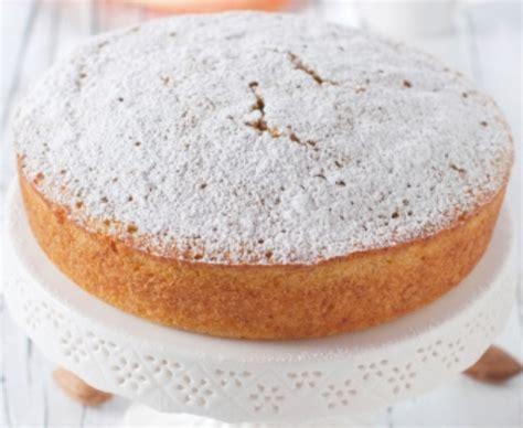 Torta Di Mantovana by Torta Alle Mandorle Mantovana Torte Al Cioccolato