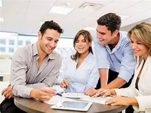 La importancia del clima laboral en una empresa