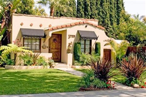 30 Best Stucco House Colors Images On Pinterest
