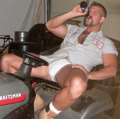 Redneck Muscle Tumblr Mega Porn Pics