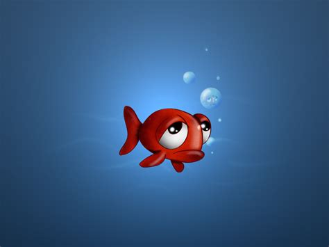 Fish Animation Wallpaper Free - animated fish wallpaper