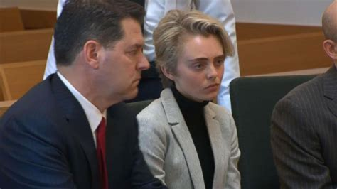 michelle carter convicted  texting suicide case