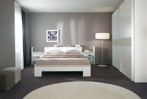 peindre une chambre en blanc faire une galerie photo peindre une chambre en gris et