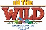 VBS | Vacation Bible School | A Closer Look at the VBS ...