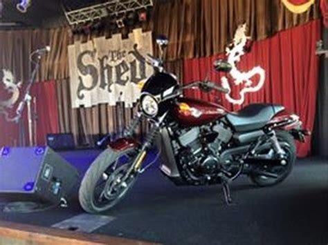 smoky mountain harley davidson shed events 2015 at smoky mountain harley davidson