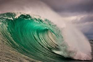 Aileen U0026 39 S Big Wave Cliffs Of Moher