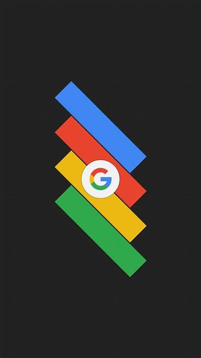 Google Wallpapers Pixel Mobile Iphone Phone Screen