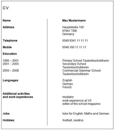 financial taime application  english