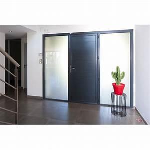 superbe prix d une porte d entree en bois 7 porte With prix d une porte d entree en bois