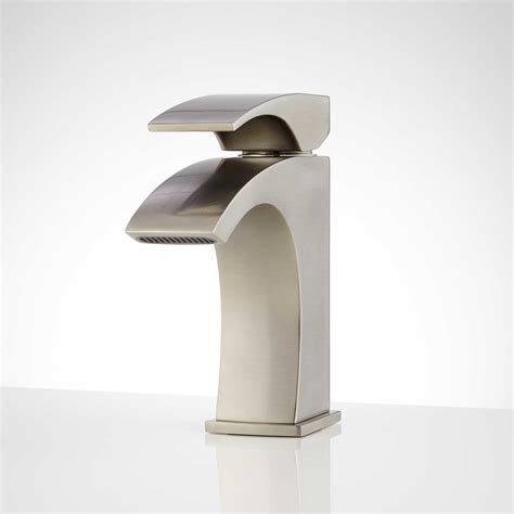 best bathroom faucets top single bathroom faucets