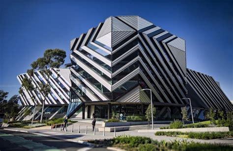 monash universitys monash business school