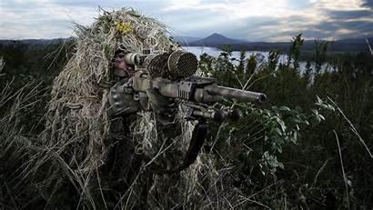 Soldier Wallpapers Sniper American Backgrounds Desktop America