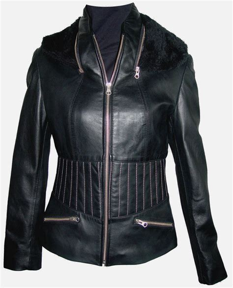 ladies motorcycle clothing big woman all size 4031 best cool motorcycle leather