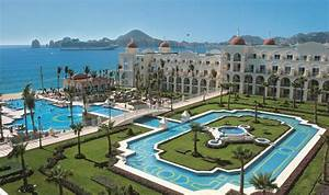 riu palace cabo san lucas rooms With best honeymoon resorts in cabo san lucas