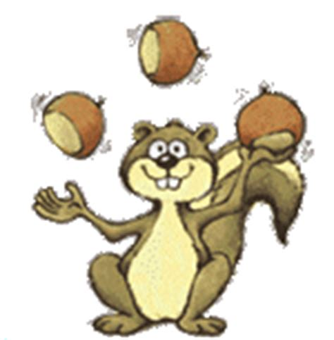 animated animals animal gifs clipart