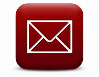 Email Icon Mail Clipart Transparent Gmail Pluspng