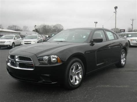 purchase   dodge charger se     shelbyville indiana united states