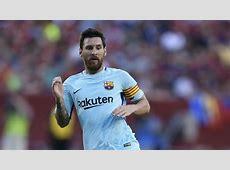 Barcelona vs Real Madrid TV channel, stream, kickoff