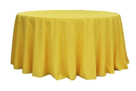 square cloth tablecloths 120 quot linen tablecloth