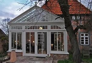 Wintergarten Englischer Stil : englische und viktorianische winterg rten und orangerien ~ Markanthonyermac.com Haus und Dekorationen