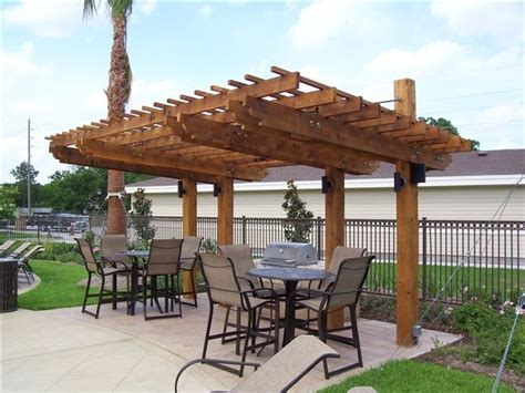 top of l shade called 1058 best images about pergola pictures arbors and