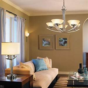 Gorgeous Lighting Tips for Each Room in Your Home ...
