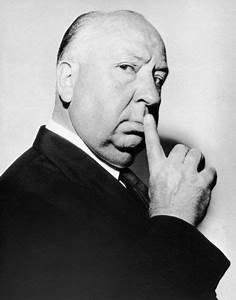 Alfred Hitchcock U0026 39 S Advice Column   U0026quot Alfred Hitchcock