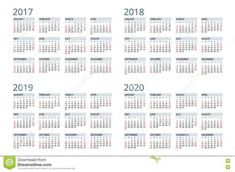 calendars calendar template