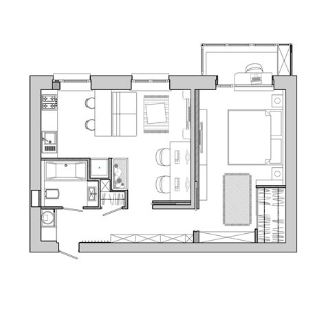 apartment layout design apartment designs for a small family and a