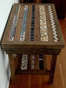 20 Repurposed Pallet Wood Ideas Pallet Ideas: Recycled