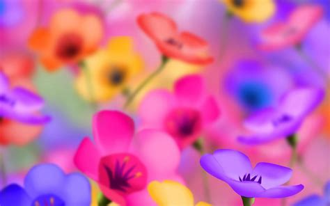 3d Hd Wallpapers Flowers by Beauti Flowershd Wallpapers Free 3d Flowers