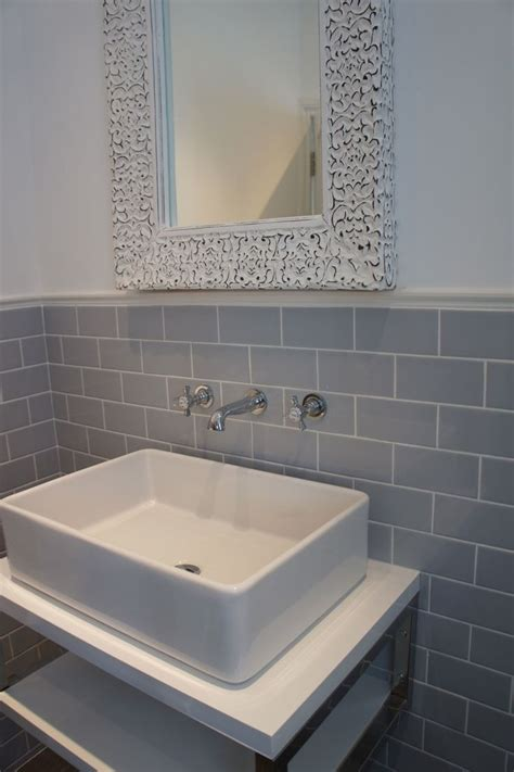 grey bathroom tiles ideas 76 bathroom tile ideas gray bathroom tile ideas 38