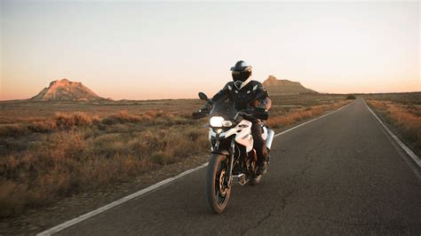 Bmw F 700 Gs 4k Wallpapers by 2016 Bmw F700gs Review