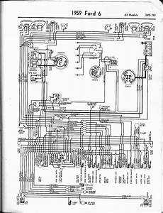 1974 Ford F100 Engine Wiring Diagram And F Ford Econoline