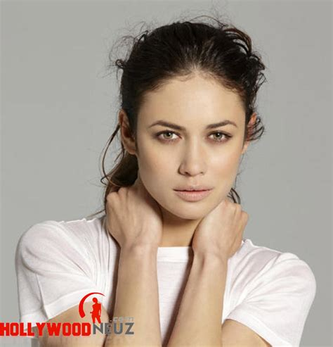 oblivion actress julia olga kurylenko biography profile pictures news