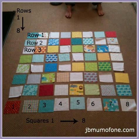 quilting for beginners beginners quilting series of one