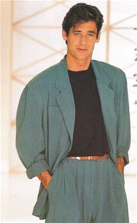 80s-Men-Fashion-193 | Party ideas | Pinterest | 80 s Fashion and 1980s