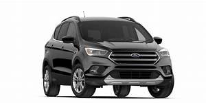 Ford Ecosport Titanium Business : 2018 ford ecosport 2018 compact vus solution ford in ch teauguay ~ Medecine-chirurgie-esthetiques.com Avis de Voitures