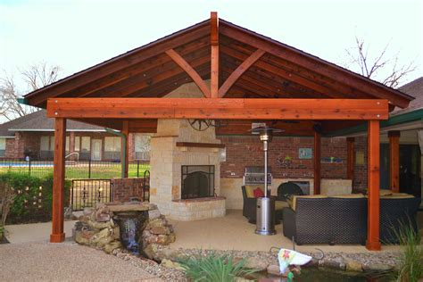 outdoor kitchen pavilion designs 17 designs for outdoor covered pavilions images outdoor 3863