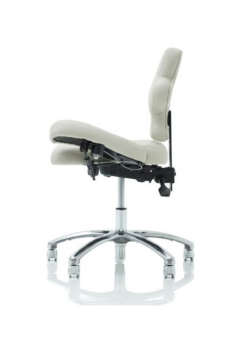 sukhasana bluecony ergonomic office chairs