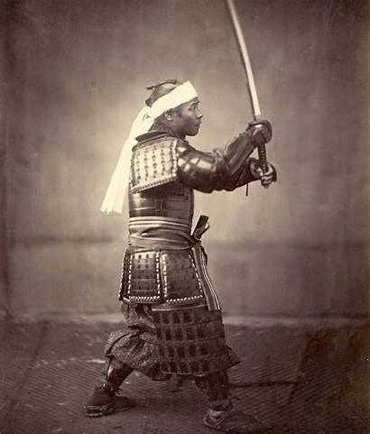 Samurai Sword 1860 Japanese Museum Marciales Artes