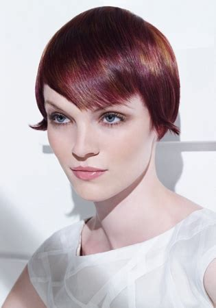 fashion hairstyles the most popular hairstyles 2012