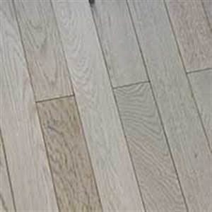 parquet massif parquet flottant sol stratifie isolants With parquet chanfreiné
