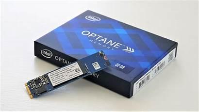 Optane Intel 32gb Memory Solid Nand Amounts