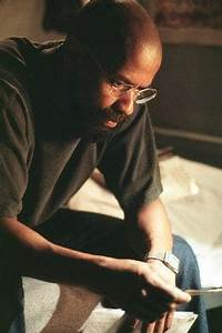 Rubin Carter - ... Hurricane Denzel Quotes