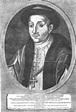 Jan Moniwidowicz b. ~ 1395 d. ~ 1458 - Индекс потомака ...