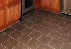 ceramic tile kitchen floor ideas custom flooring hardwoods ceramic tiles wall to wall carpet concrete floors dominion