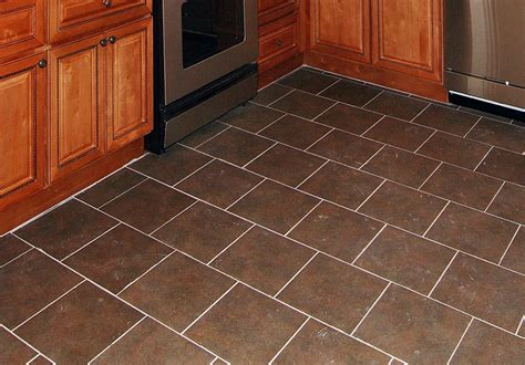 kitchen tiles floor design ideas ceramic tile designs for kitchen wall