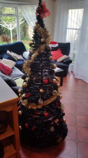 fold up christmas tree 6 ft tall for sale in clonskeagh