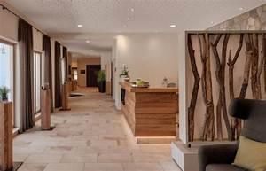 Hotel In Eching : hotel forster am see gasthaus in eching hotel de ~ Orissabook.com Haus und Dekorationen